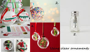 turkishly delightful 25 days of ornaments using see through