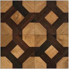 floor and decor lombard floor and decor lombard illinois flooring and tiles ideas hash