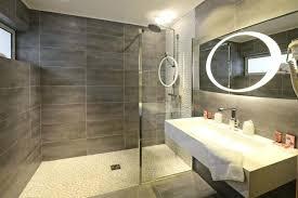 chambre avec salle de bain salle de bain chambre sign nos salle de bain chambre