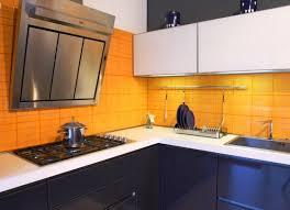 yellow and blue kitchen ideas popular blue kitchen cabinets ideas