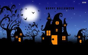 halloween wallapaper happy halloween wallpapers desktop