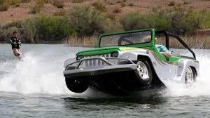 water jeep gta 5 hibious jeep or suv