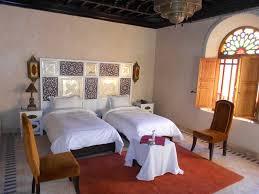 ventes villa 12 chambres route ourika marrakech agence immobilière