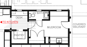 home plans with mudroom designed as the primary entry to the home the mudroom features