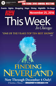 Fashion Outlets Of Chicago Map by Key This Week In Chicago November 25 2016 Issue By Key This Week