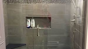master bathroom shower ideas bathroom shower ideas for interior design plus best 25 small new