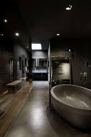 296 best bath images on pinterest room bathroom ideas and