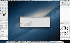 Home Design Software For Beginners Mac Gimp For Mac Download
