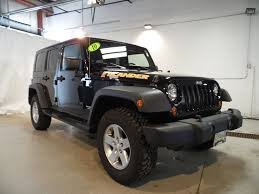 wrangler jeep 2010 2010 jeep wrangler islander vehicle tour youtube