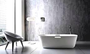 agreeable ultra modern bathroom tile ideas photos images also