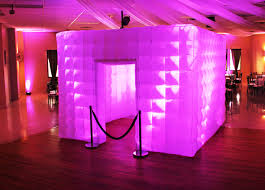 cheap photo booth rental used photo booth for sale used photo booth for sale suppliers and