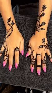 1401 best henna tattoo designs images on pinterest drawings