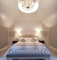 Traditional Elegant Bedroom Ideas Awesome Master Bedrooms Elegant Bedroom Peaceful Asian Themed