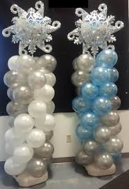 snowflake balloons image result for http www hoorayentertainment wp
