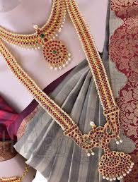 bharatanatyam hair accessories bharatanatyam jewellery set studded with stones accessories