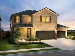 new homes in georgetown tx u2013 meritage homes