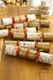 Christmas Decorations Buy Online Nz by Ezibuy Christmas Shop Glitter Charger Plates Set Ezibuy New
