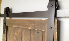 Hanging Cabinet Doors by Door Wall Mount Sliding Door Hardware Lowes Stunning Lowes