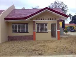 buy and sell real estate philippines philippines properties