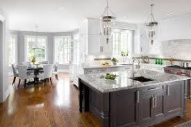 Unique  Espresso And White Kitchen Cabinets Design Decoration - Kitchen cabinets espresso