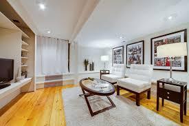 Hardwood Floor Rug Area Rugs For Dark Hardwood Floors Basement Contemporary With Shag