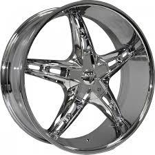 lexus chrome wheels 4 new 22x9 wheels velocity vw930 rims chrome 6x114 3 6x139 7et13