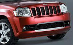jeep grand website rims on a black jeep grand srt 8 edmonton motor