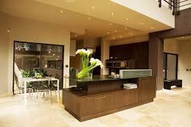 custom kitchen high resolution image interior design home