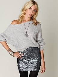 sequin skirt best 25 silver sequin skirt ideas on sequin maxi