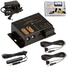 home theater adapter buying infrared repeaters in 2017 a must for home theater