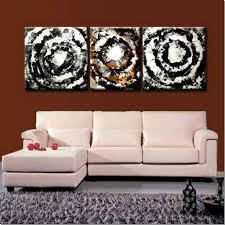 living room large music wall tat ideas music notes as wall