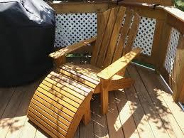 Patio Adirondack Home Depot Wooden Plastic Adirondack Chairs Home Depot Plastic Adirondack Chairs