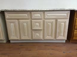 unfinished vanity cabinet guoluhz com