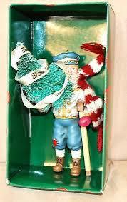 christmas christmas carol u0026 other themed collection on ebay