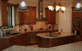 italian kitchen decor ideas kitchen layout of an italian kitchen tuscan decor ideas italian