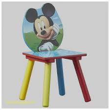 Mickey Mouse Kids Table And Chairs Desk Chair Luxury Mickey Mouse Chair Desk Desk Chairs