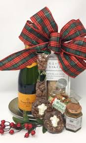 Holiday Gift Baskets Holiday Gift Baskets Archives The Basketry Delivers Creative