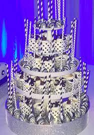 kelly u0027s cakes atlanta prices u0026 flavors