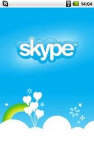 skype for apk skype free calling 2 6 0 95 apk free