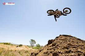 freestyle motocross wallpaper weekly wallpapers mulisha x games practice