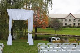 wedding backdrop ottawa ottawa event tent draping ceiling treatments fabric