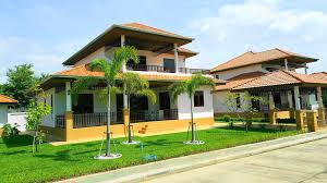 Thailand House For Sale Property For Sale Hua Hin Hua Hin Property Real Estate Thailand