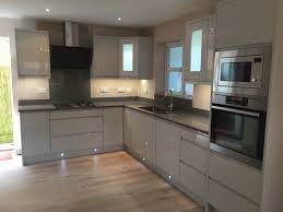 Kitchen Cabinets Windsor Ontario Custom 90 Elegant Kitchen Cabinets Las Vegas Decorating Design Of