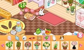 Design Your Own Room Games Home Design Ideas Pictures Remodel - Design a bedroom games