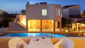 elma u0027s dream apartments home