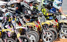 2015 motocross bikes cobra moto announces its 2015 team factory cobra cobra moto