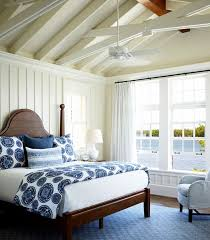 Best  Cottage Bedrooms Ideas Only On Pinterest Beach Cottage - Blue and white bedrooms ideas