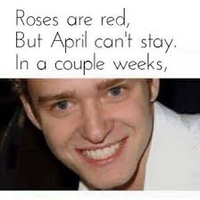 Justin Timberlake May Meme - april showers bring justin timberlake memes funny pinterest