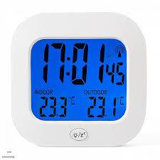 afficher sur le bureau bureau horloge de bureau pc awesome 12 beau afficher météo sur
