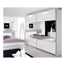 chambre laqué blanc cuisine indogate chambre a coucher blanc laque formel beauteous